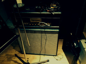 amps-2