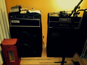 amps-3