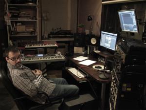 keks_studio-sveta