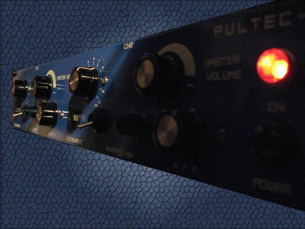 pultec-mic-pre-1024x768