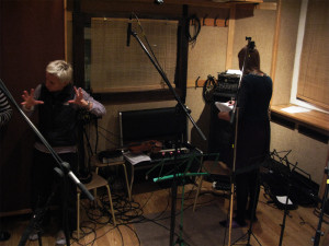 studio-sveta